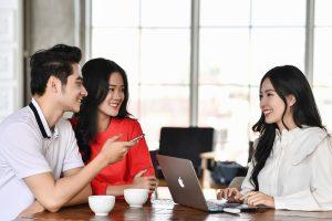 MobiFone-muốn-mang-làn-gió-mới-đến-dịch-vụ-thanh-toán-điện-tử