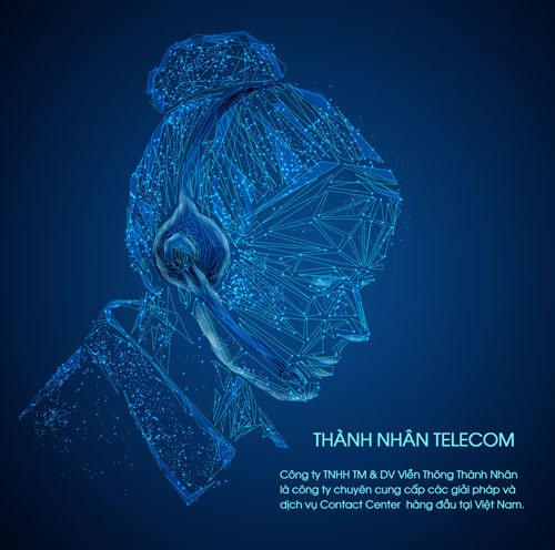 bg-service-thanh-nhan-telecom
